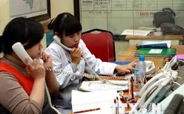 Các bệnh viện Hà Nội hối hả lên lịch trực cấp cứu dịp Tết