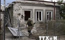 Bộ trưởng Tài chính Nga: Ukraine sẽ phải thanh toán đầy đủ số nợ
