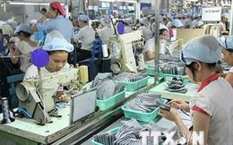 Người lao động bị nợ lương tới hơn 59 tỷ đồng trong năm 2014