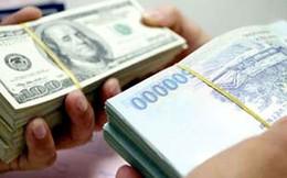 TS.Nguyễn Đức Độ: Chính sách tỷ giá mới sẽ không ảnh hưởng nhiều tới lạm phát