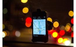 Đại diện Uber Việt Nam: Uber không cảm thấy thất vọng...