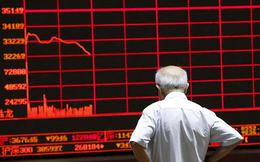 Người duy nhất tin rằng chứng khoán Trung Quốc sẽ tăng vọt