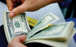 70% lượng kiều hối được đầu tư vào sản xuất, kinh doanh