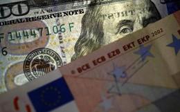 Cuộc tấn công của đồng đôla Mỹ