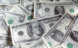 AIIB sẽ giao dịch bằng USD thay vì nhân dân tệ của Trung Quốc