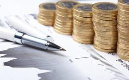Dư nợ cho vay chứng khoán tăng cao, CTCK vẫn bình thản