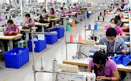 Bà Phạm Chi Lan: Việt Nam tăng trưởng thua Lào, Campuchia...