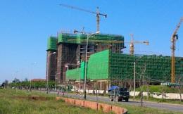 Đà Nẵng: Xác định 246 lô đất nghi có người Trung Quốc núp bóng gom mua