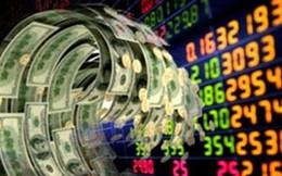 Phá vỡ cảnh báo: Phép thử tỷ giá USD thời biến động