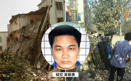 Giải mã âm mưu cựu chủ mỏ than đánh bom liên hoàn ở Trung Quốc