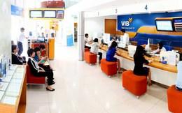 VIB: 9 tháng đầu năm tăng trưởng tín dụng đạt 18%, tỷ lệ nợ xấu 2,33%