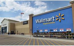"""Thỏa mãn khách hàng và nhân viên, Wal-Mart làm """"khó"""" nhà cung cấp"""