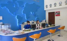 20 nhân viên nghỉ việc trong hơn 3 tháng, Vietravel mua lại 53.200 cổ phần