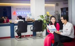 Công ty Đầu tư Hải Phát mua 16,5 triệu cổ phiếu VietABank