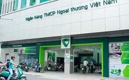 Vietcombank lãi trước thuế gần 1.500 tỷ trong quý 3, chi phí hoạt động tăng vọt