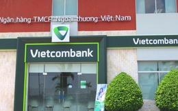 Vietcombank Thăng Long phát mại tài sản Công ty CP SX&TM Hoàng Phát
