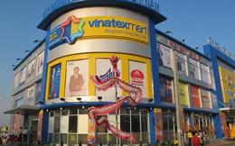 Vinatex: 9 tháng lãi 320 tỷ đồng, dư tiền hơn 2.500 tỷ đồng