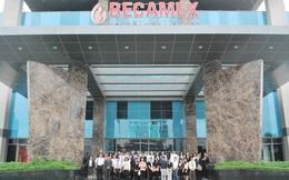 Becamex IDC và khoản phải thu hơn 3.000 tỷ đồng với IJC, TDC