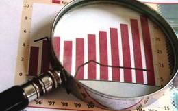 VIX: Năm 2015 đặt kế hoạch lợi nhuận sau thuế tăng hơn 16% năm 2013