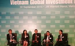 """Thị trường trái phiếu Việt Nam """"rất khác"""" các nước trong khu vực"""