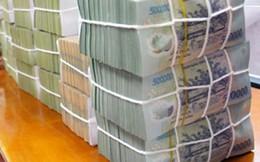 Khối ngoại ngừng bán ròng trái phiếu