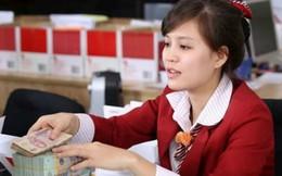 Moody's đánh giá gì về sức khỏe hệ thống ngân hàng Việt Nam?