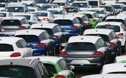 Nghệ thuật giữ gìn đẳng cấp - Nhìn từ bài học của Volkswagen