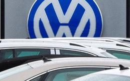 Diễn biến mới nhất từ vụ bê bối khí thải của hãng Volkswagen