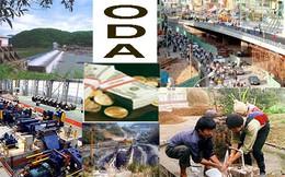 ODA và vốn vay ưu đãi: Vẫn lo lắng về tiến độ giải ngân