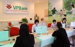 VPBank đạt LNTT hơn 1.600 tỷ đồng trong năm 2014
