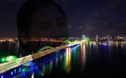 Những công trình mang dấu ấn ông Nguyễn Bá Thanh
