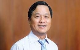 """Ông Lê Quốc Bình: """"Tôi cam kết không mua bán cổ phiếu CII nữa"""""""