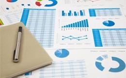 Cục Thuế Hà Nội đối thoại với DN về chính sách thuế mới