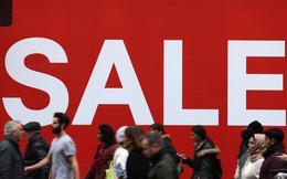 """Có thật """"SALE"""" là """"giảm giá""""?"""
