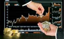 Quỹ đầu tư ngoại: Bước vào chu kỳ mới