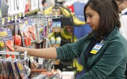 Walmart bị phát hiện bán hàng sai nguồn gốc