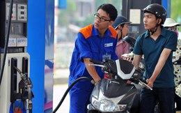Hàng hóa nổi bật ngày 14/04: Giảm thuế nhập khẩu các mặt hàng xăng dầu