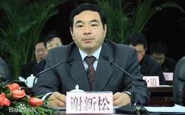 Trung Quốc cách chức phó thị trưởng Côn Minh