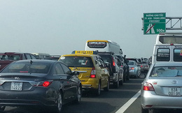 TP.HCM:Phí đăng ký xe dưới 10 chỗ không kinh doanh lên 11 triệu
