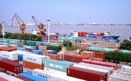 HSBC: Hiệp định TPP sẽ rất có lợi đối với Việt Nam