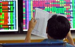 Cổ phiếu khoáng sản Titan hết thời đầu cơ?