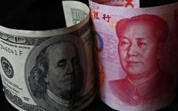 HSBC: Luồng đầu tư từ Trung Quốc vào Việt Nam không bị ảnh hưởng