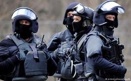 Xác định danh tính chiến binh nhận trách nhiệm khủng bố Pháp