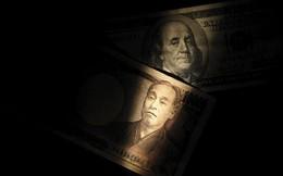 """Chính phủ Nhật """"đau đầu"""" vì Yên tăng giá quá mạnh"""