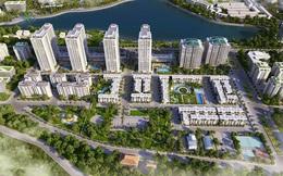 Sóng đầu tư bất động sản dồn về Hạ Long
