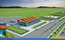 Nhà phố biển nghỉ dưỡng Phan Thiết hút khách nhờ hạ tầng giao thông