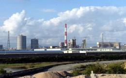 Vì sao Formosa hoãn vận hành nhà máy 10 tỷ USD tại Hà Tĩnh?