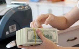 Có nên thay đổi trần lãi suất USD hiện nay?