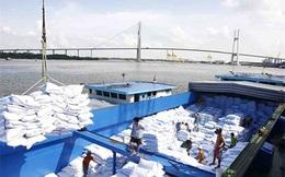 Một kênh vốn rẻ cho xuất khẩu có thể nối dài