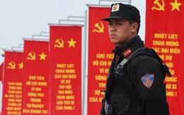Đề xuất quyền chọn chế độ cảnh vệ cho nguyên lãnh đạo cấp cao